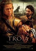 Troja (USA/GB/MT 2004)