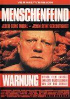 Menschenfeind (F 1998)