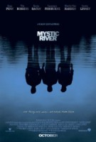 Mystic River (USA/AUS 2003)
