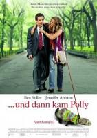 …und dann kam Polly (USA 2004)