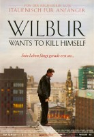 Wilbur Wants to Kill Himself (DK/S/GB/F 2002)