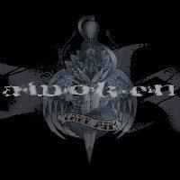 Awoken – Take Aim (2004, Let It Burn Records)