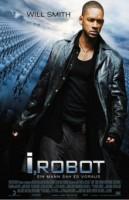I, Robot (USA/D 2004)