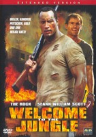 Welcome to the Jungle (USA 2003)