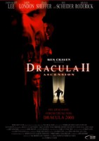 Dracula II: Ascension (USA/RO 2003)
