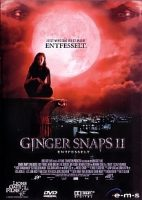 Ginger Snaps II – Unleashed (CAN 2004)