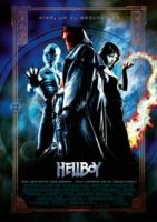 Hellboy (USA 2004)