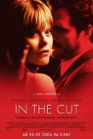 In the Cut (USA/AUS 2003)