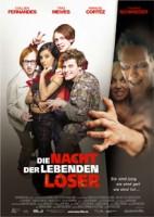Die Nacht der lebenden Loser (D 2004)