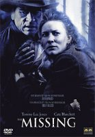 The Missing (USA 2003)
