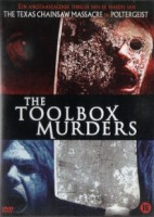The Toolbox Murders (USA 2003)
