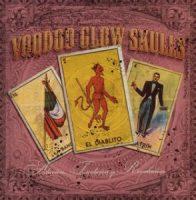 Voodoo Glow Skulls – Adiccion, Tradicion, Revoluccion (2004, Victory Records)