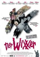 Der Wixxer (D 2004)