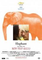Elephant (USA 2003)