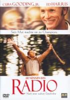 Sie nennen ihn Radio (USA 2003)