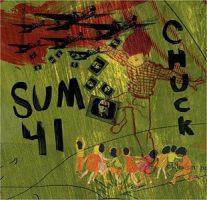 Sum 41 – Chuck (2004, Island/Mercury)