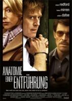 Anatomie einer Entführung (USA/D 2004)