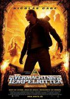 Das Vermächtnis der Tempelritter (USA 2004)
