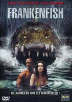 Frankenfish (USA 2004)