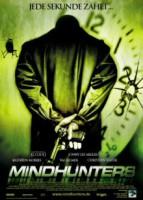 Mindhunters (USA/GB/FIN/NL 2004)