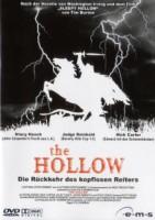 The Hollow – Die Rückkehr des kopflosen Reiters (USA 2004)