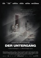 Der Untergang (D/A/I 2004)