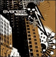 Everest – Demons for Company (2005, Like the Mountain)