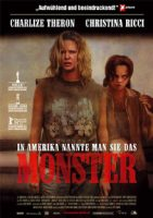 Monster (USA/D 2003)