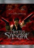 Mucha Sangre (E 2002)