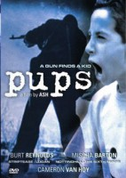 Pups – Kein Kinderspiel (USA 1999)