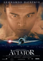 The Aviator (USA 2004)