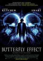 Butterfly Effect (USA 2004)