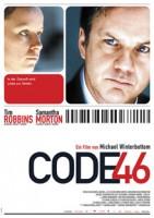 Code 46 (GB 2003)