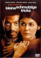 Dirty Pretty Things – Kleine schmutzige Tricks (GB 2002)