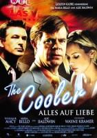 The Cooler – Alles auf Liebe (USA 2003)