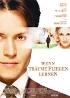 Finding Neverland – Wenn Träume fliegen lernen (USA/GB 2004)