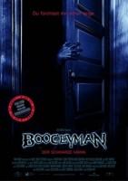 Boogeyman – Der schwarze Mann (USA/D/NZ 2005)