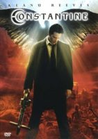 Constantine (USA 2005)