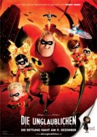 Die Unglaublichen – The Incredibles (USA 2004)