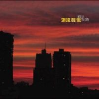 Smoke or Fire – Above the City (2005, Fat Wreck)