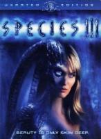 Species III (USA 2004)