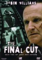 The Final Cut – Dein Tod ist erst der Anfang (CDN/D 2004)