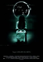 The Ring 2 (USA 2005)