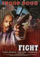 Final Fight (USA 2000)