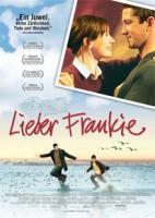 Lieber Frankie (GB 2004)