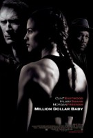 Million Dollar Baby (USA 2004)