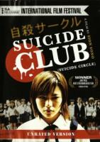 Suicide Circle (J 2001)