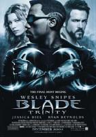 Blade: Trinity (USA 2004)