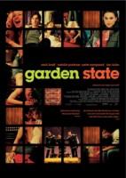 Garden State (USA 2004)