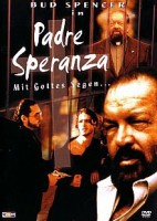 Padre Speranza – Father Hope (I 2001)